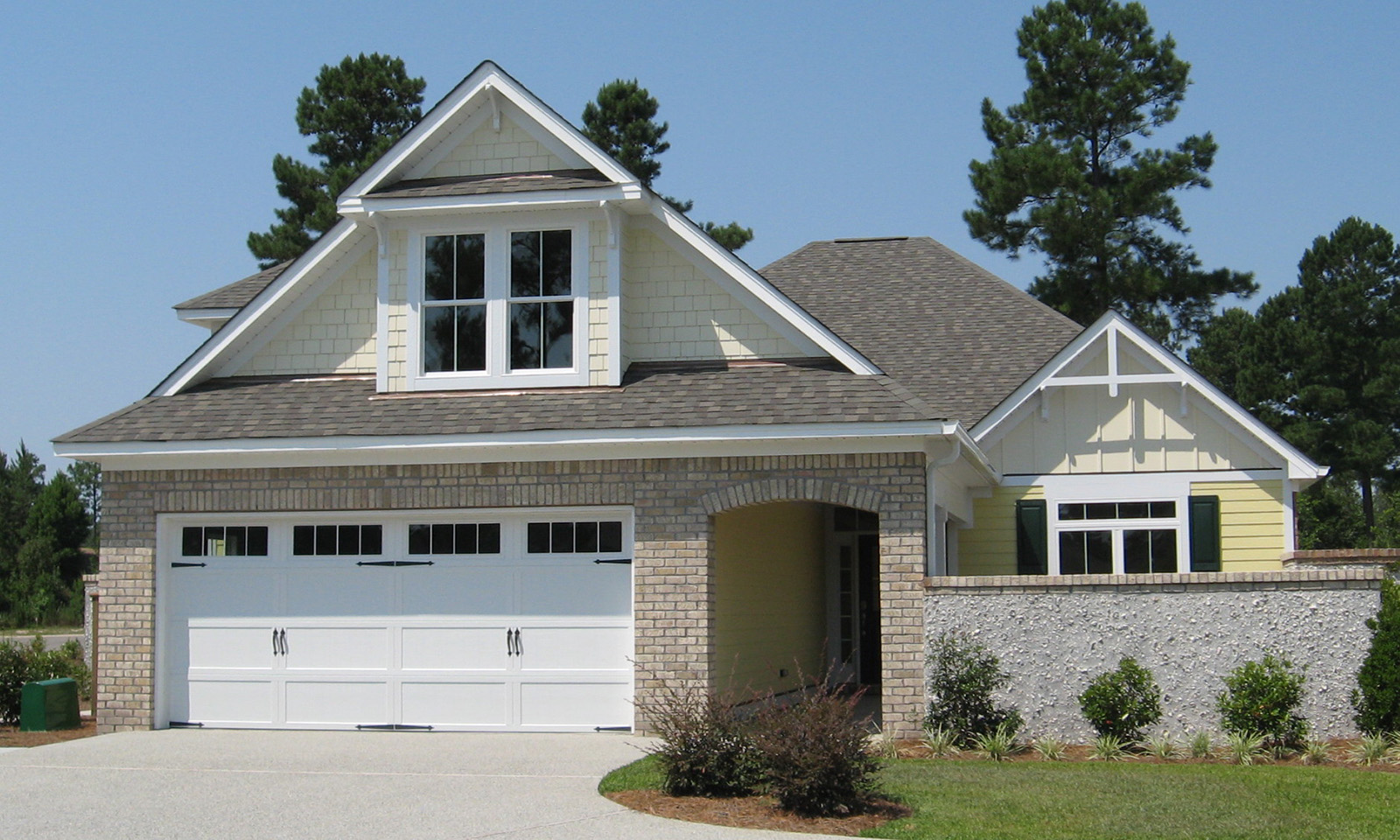 Ferro Home Designs Wilmington Nc Custom Home Architect Home Plans